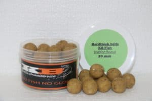 Hardhook baits KB Fish KB Boilies