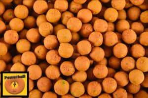boilies Powerball