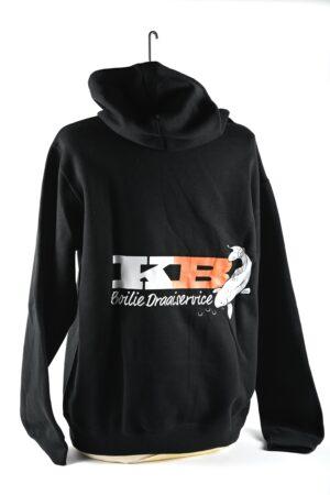 KB Sweater Black