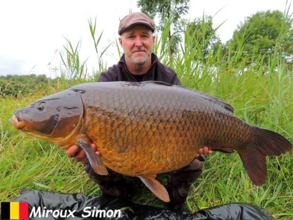 Miroux Simon