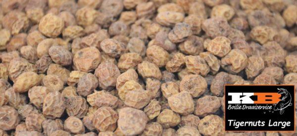 Tigernuts Large