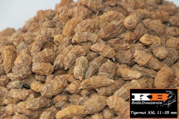 Tigernut XXL