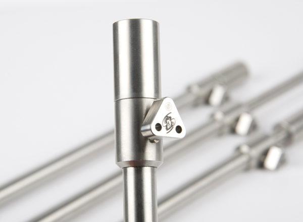 NOX 300-Bank-Sticks