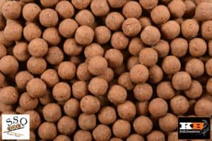 SSQ Scopex Squid boilie KB Boilies