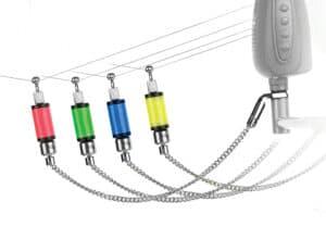 Adjustable Chain Hanger