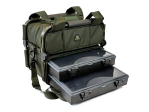 Multi Carryall Carp Spirit