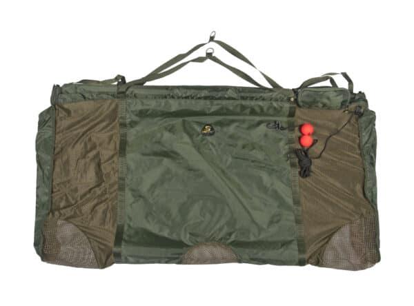 Weight Storage Floating Bag