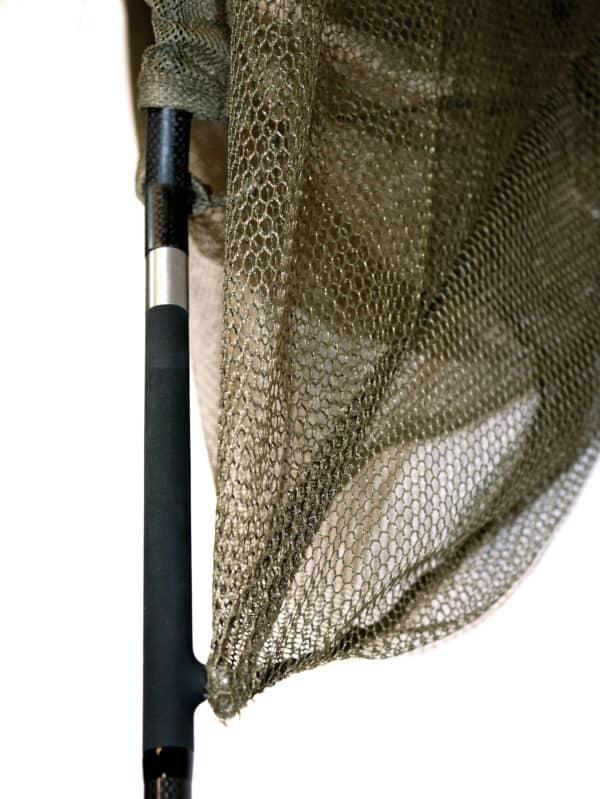 Magnum X1 Landing Net