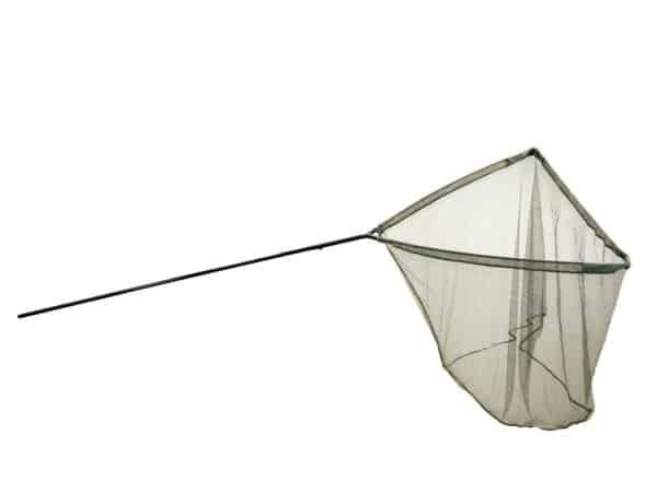 BLAX 42 Landing Net
