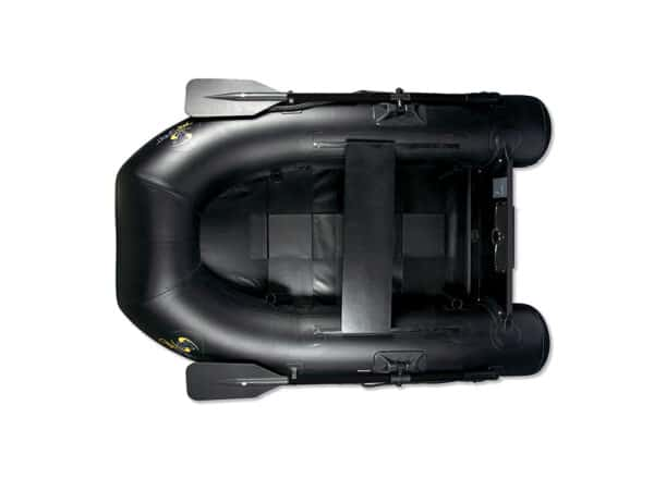 Black Boat One 180 Top